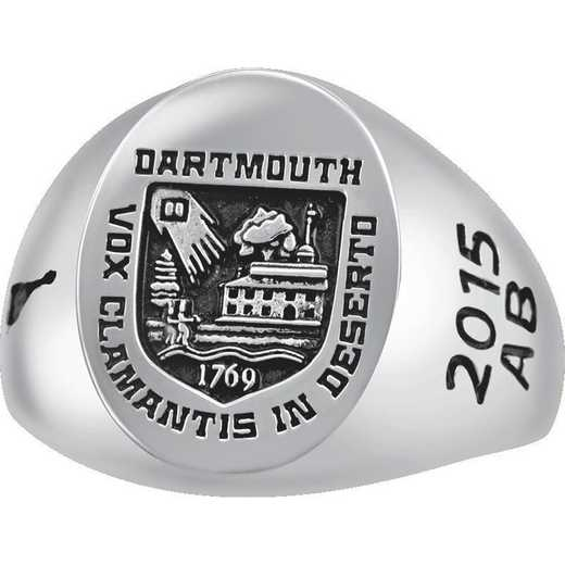 Dartmouth College Class of 2015 Signet