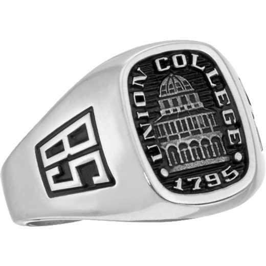 Union College Men's Diplomat Ring