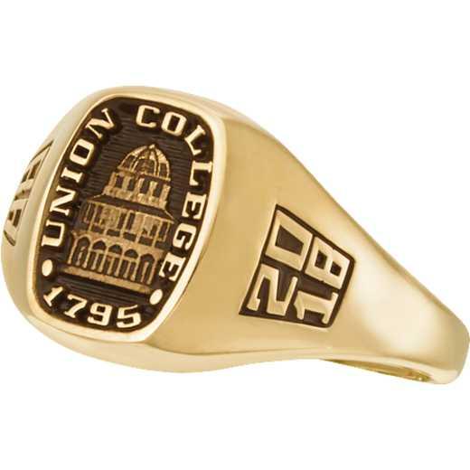 Union College Women's Regency Ring