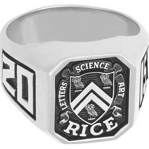 Rice University Men's Signet