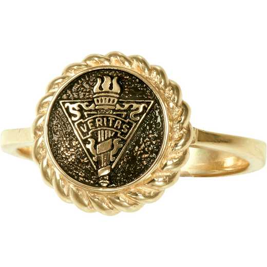 Providence College Class of 2017 Women's Centennial Ring