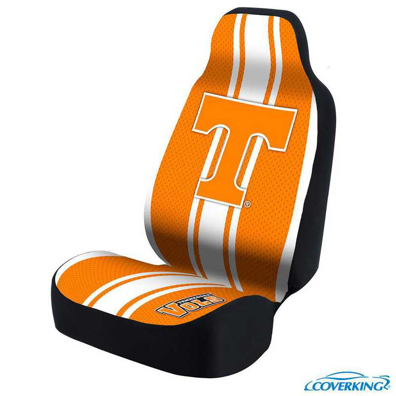 USCSELA014: Universal Seat Cover for University of Tennessee
