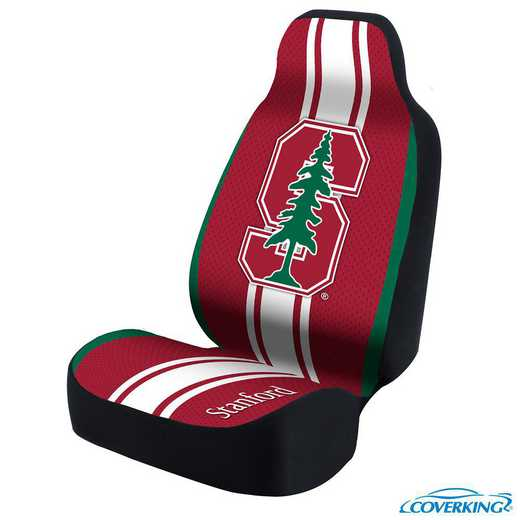 USCSELA016: Universal Seat Cover for Stanford University