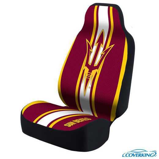 USCSELA026: Universal Seat Cover for Arizona State University