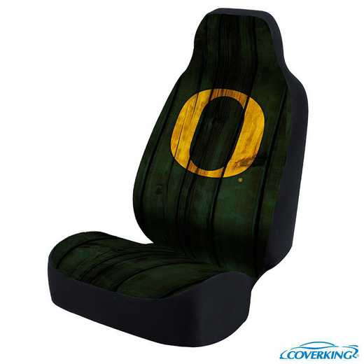 USCSELA084: Universal Seat Cover for University of Oregon