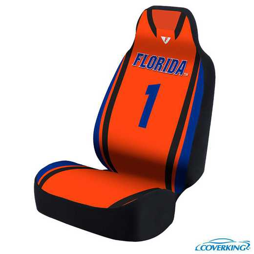 USCSELA091: Universal Seat Cover for University of Florida