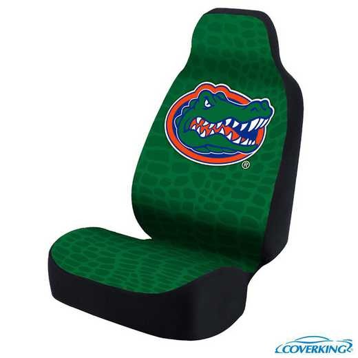 USCSELA092: Universal Seat Cover for University of Florida