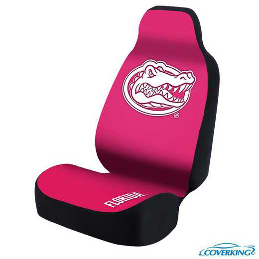 USCSELA093: Universal Seat Cover for University of Florida