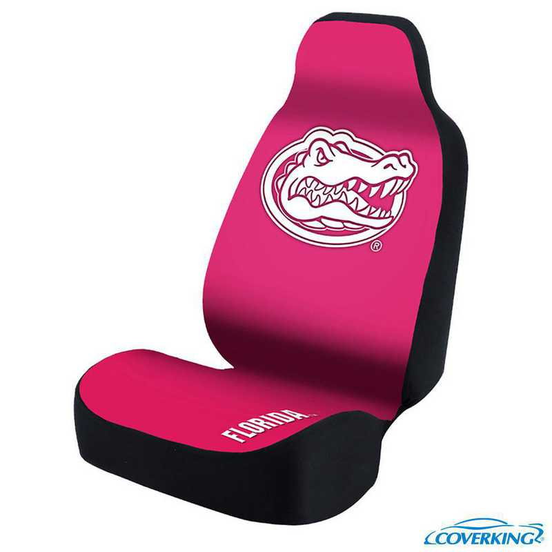 USCSELA093: Universal Seat Cover for University of Florida