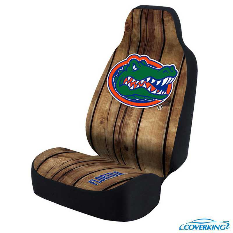 USCSELA094: Universal Seat Cover for University of Florida