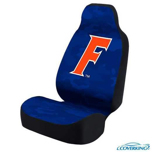 USCSELA095: Universal Seat Cover for University of Florida