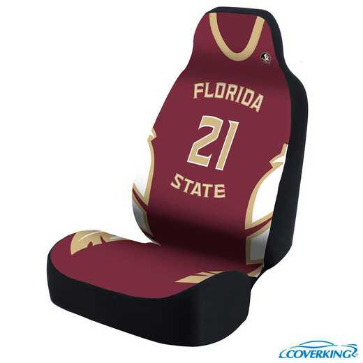 USCSELA098: Universal Seat Cover for Florida State