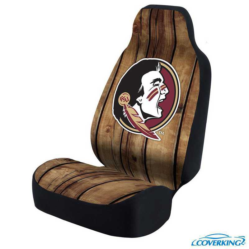 USCSELA099: Universal Seat Cover for Florida State