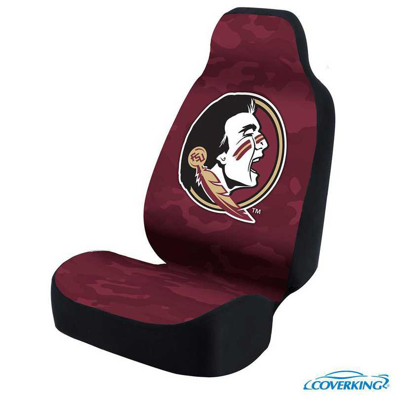 USCSELA100: Universal Seat Cover for Florida State