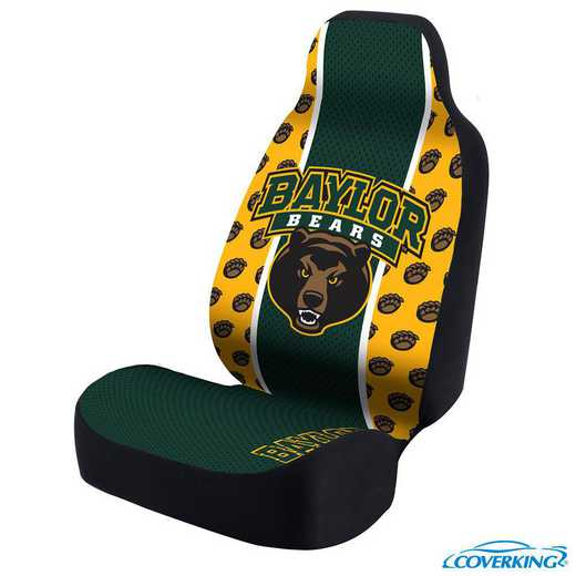 USCSELA160: Universal Seat Cover for Baylor University