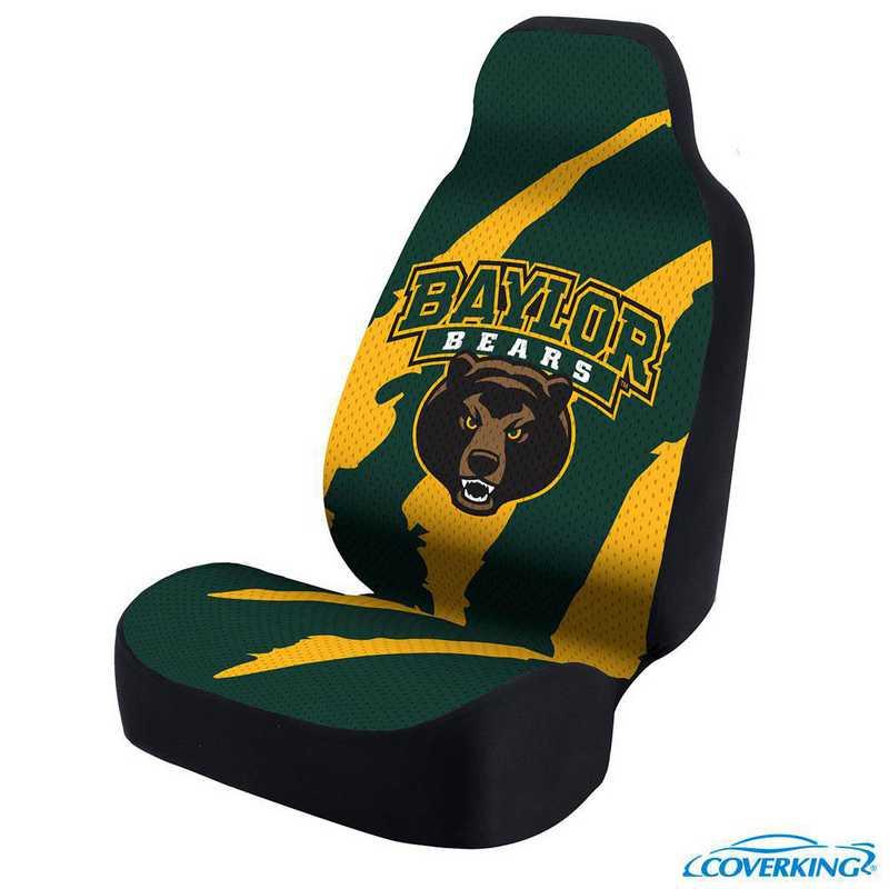 USCSELA161: Universal Seat Cover for Baylor University