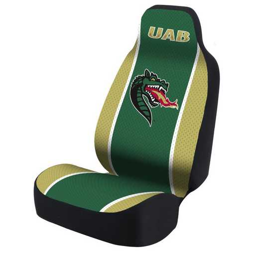 USCSELA195: Universal Seat Cover  University of Alabama at Birmingham