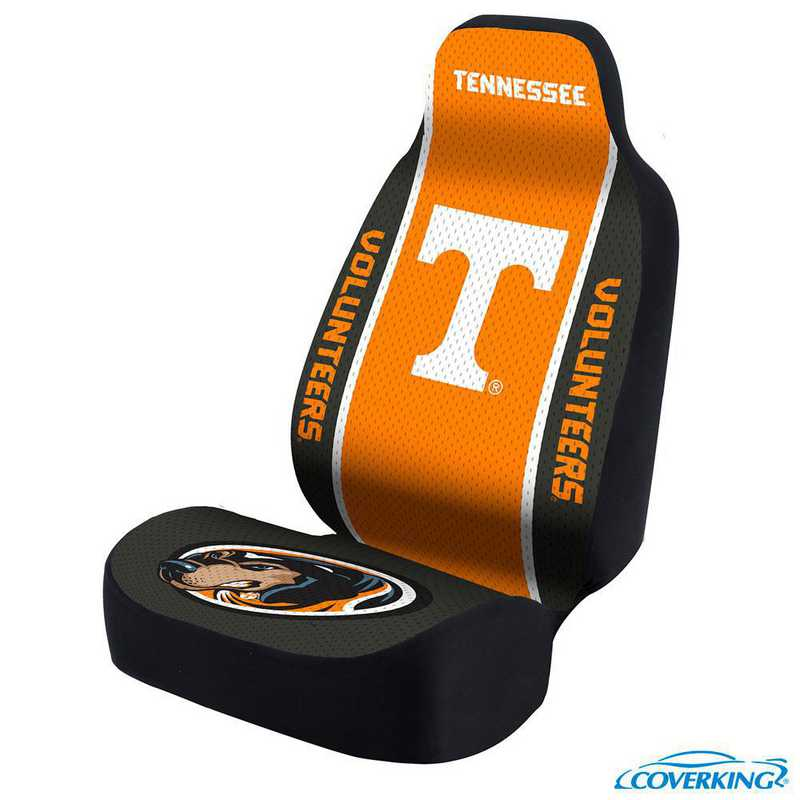 USCSELA210: Universal Seat Cover for University of Tennessee