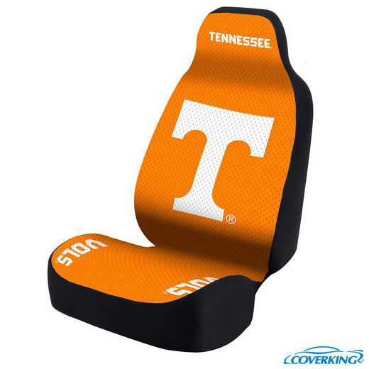 USCSELA213: Universal Seat Cover for University of Tennessee