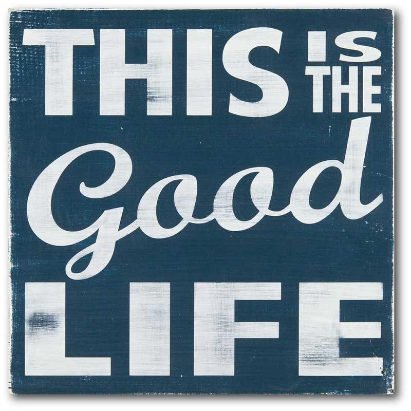 WEB-FF1321-20x20: CS The Good Life 20