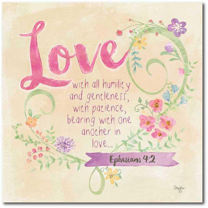 WEB-T414-24x24: CS Love 24
