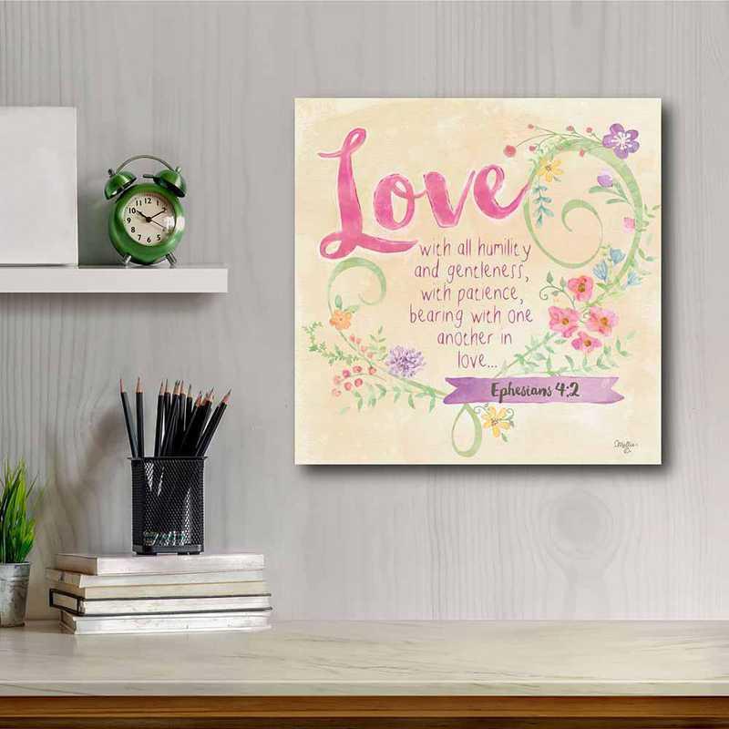 WEB-T414-30x30: CS Love 30