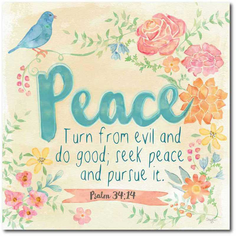 WEB-T416-16x16: CS Peace 16
