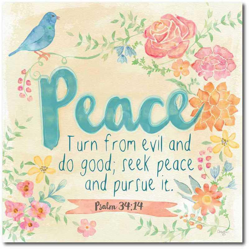 WEB-T416-24x24: CS Peace 24