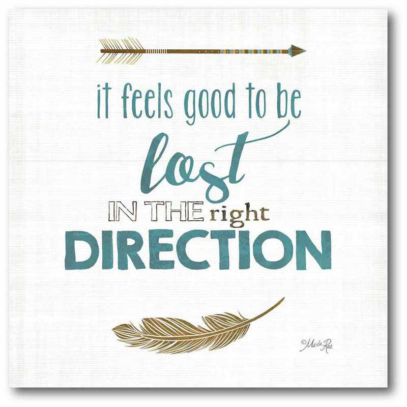 WEB-T530-24x24: CS Right direction 24