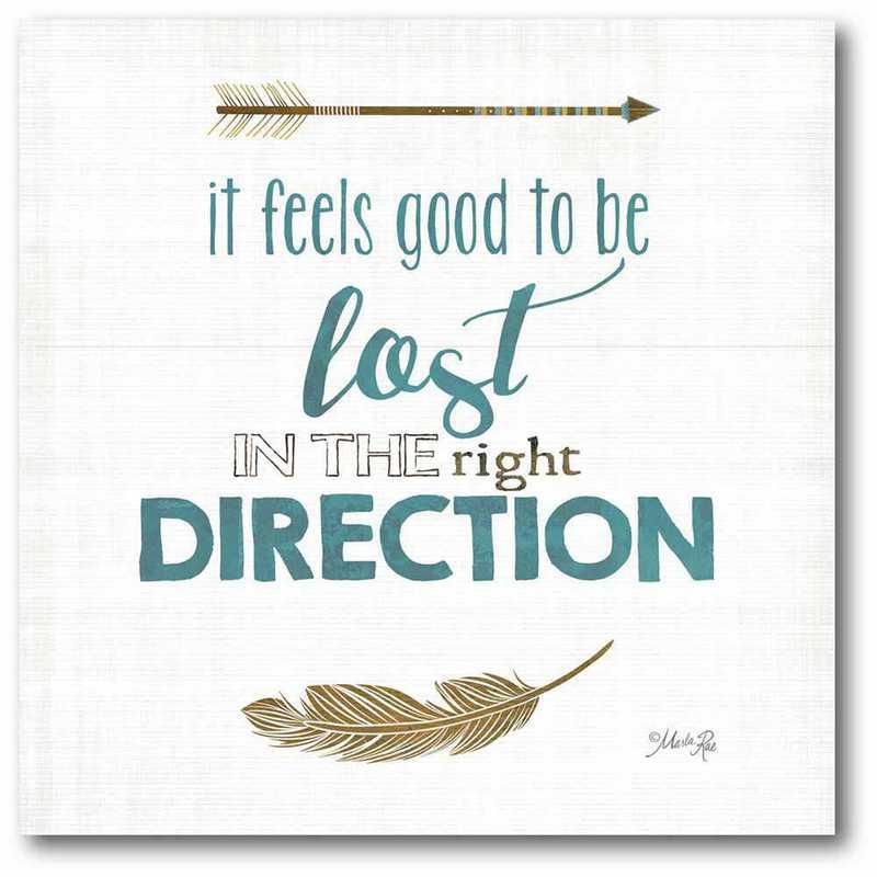 WEB-T530-30x30: CS Right direction 30