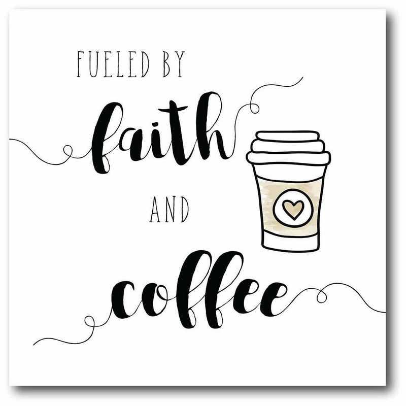 WEB-T835-20x20: CS Faith and Coffee 20