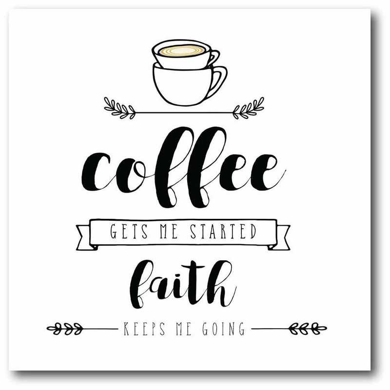 WEB-T836-24x24: CS Faith Keeps Me Going 24