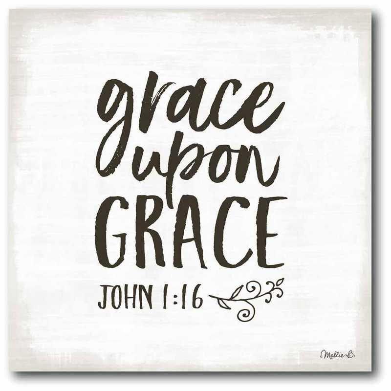 WEB-T935-24x24: CS Grace 24