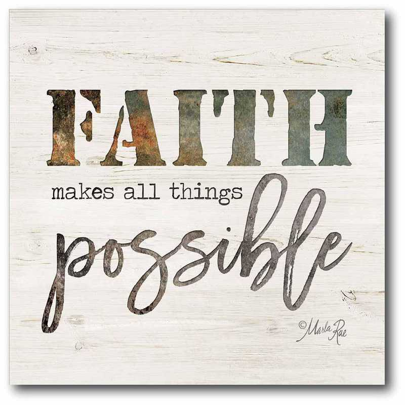 WEB-T9482-16x16: CM Faith  Canvas  - 16x16
