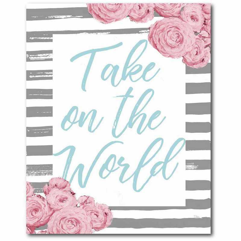 WEB-TS274-30x40: CS Take on the World 30