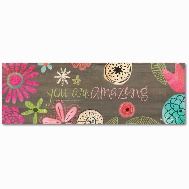 WEB-TS218-12x36: Amazing Emery Board , 12x36