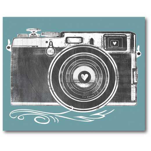 WEB-TS221-16x16: Camera , 16x20