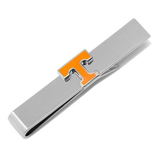 PD-VOLS2-TB: University of Tennessee Volunteers Tie Bar