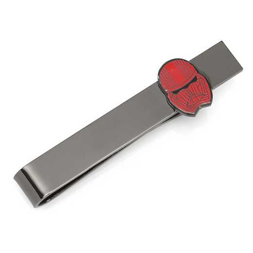 SW-ST9-TB: Stormtrooper Red Tie Bar