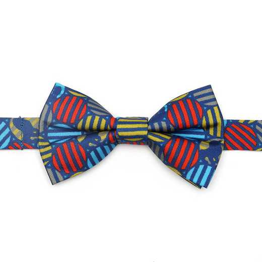 DN-LION-KBT-BB: Lion King Lion Big Boys Bow Tie