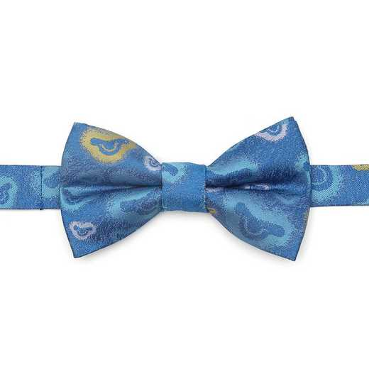 DN-LIONS-KBT-BB: Lion King Symbols Big Boys Bow Tie