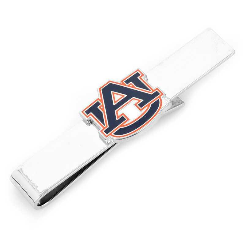 PD-AUB-TB: Auburn University Tigers Tie Bar