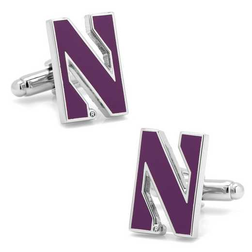PD-NWW2-SL: Northwestern University Cufflinks