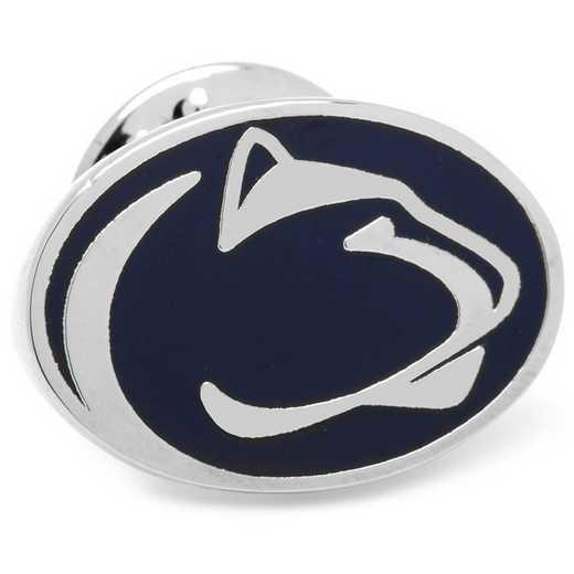 PD-PEN-LP: Penn State University Nittany Lions Lapel Pin