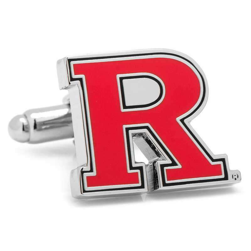PD-RTG2-SL: Rutgers University Cufflinks