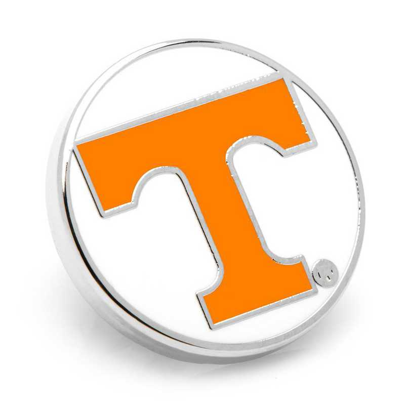 PD-TEN-LP: University of Tennessee Lapel Pin