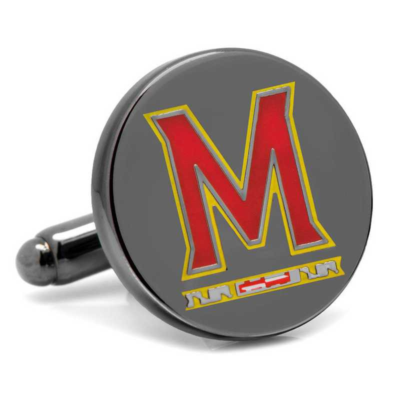 PD-UMD2-SL: University of Maryland Cufflinks