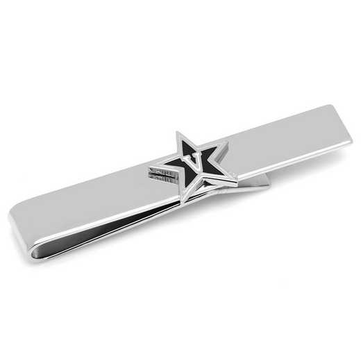 PD-VDB-TB: Vanderbilt University Tie Bar