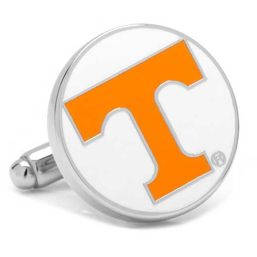 PD-VOLS-SL: University of Tennessee Volunteers Cufflinks
