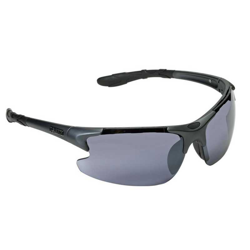 AR01-GUN: Sunglasses - Gunmetal